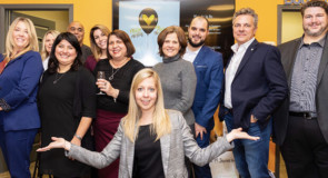 Voyages en Direct accueille l'agence Destination de rêve comme nouveau membre