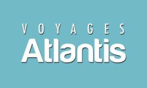 [Emploi] Voyages Atlantis recherche un(e) conseiller(ère) en voyages