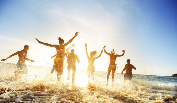 Vacances Air Canada relance les vacances avec des offres spéciales réservées aux agents