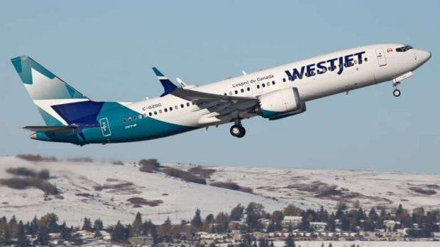 Suspension des vols par Westjet dans le Canada Atlantique : les questionnements et inquiétudes des agents