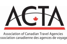 L'ACTA lance un appel d'adhésion aux agences et agents afin d'avoir plus d'impact