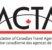 La nouvelle campagne de l'ACTA souligne la nécessité d'étendre l'aide et de couvrir les commissions