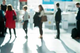 [CORONAVIRUS] Air Canada publie de nouvelles directives à suivre pour les passagers à destination des États-Unis