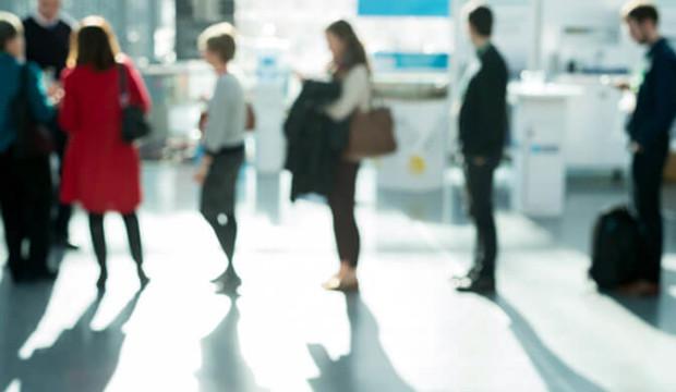 Crédits Voyage: L'OTC indique que les règles devront peut-être être révisées suite aux nombreuses plaintes des consommateurs