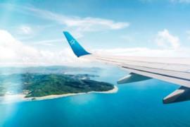 Transat offre aux conseillers en voyages de se rendre dans le Sud à petit prix