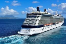 [FLASH INFO] Transat ajoute Celebrity Cruises à son éventail de croisières!
