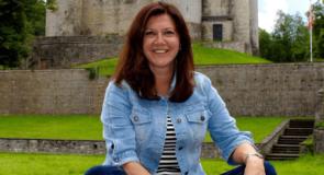 [NOMINATION] Chantal Lapointe rejoint Voyages CAA-Québec