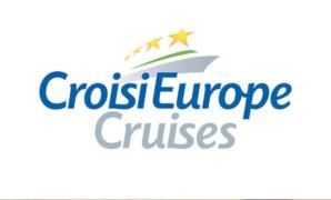 [Emploi] CroisiEurope recherche un(e) délégué(e) commercial(e)