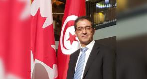 Faouzi Mouelhi quitte le bureau Montréalais de Tunisair et présente son remplaçant!