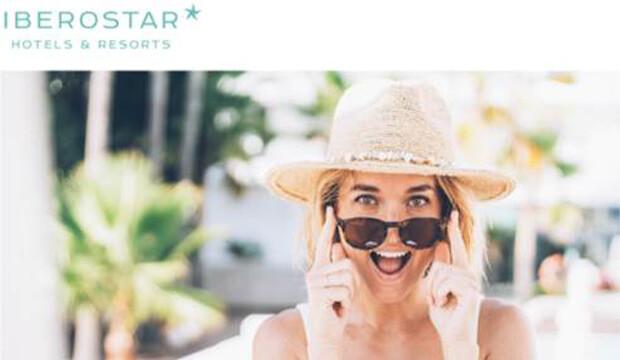 Iberostar lance StarAgents au Canada, son programme exclusif de récompenses pour les conseillers en voyages