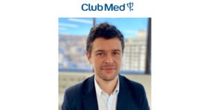 [NOMINATION] Le nom du nouveau directeur marketing de Club Med Canada est dévoilé