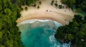 Air Transat partage quelques conseils utiles pour découvrir la Jamaïque