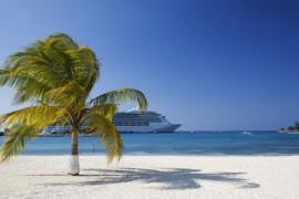 [Coronavirus] Les nouvelles du jour (25 mars 2020): Sunwing, Caribe Sol, Palace Resorts, Royal Caribbean, Celebrity, Costa, Hawaï…