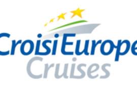 CroisiEurope reporte l'ensemble de ses croisières jusqu'au 15 avril 2020 inclus