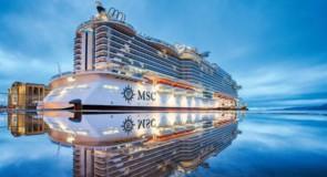 L'avenir de la croisière dans les Caraïbes selon Royal Caribbean, MSC et Carnival