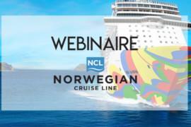 [WEBINAIRE] NCL: nouveautés et astuces pour les agents