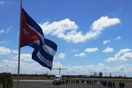 Cuba: la piste de Cayo Largo (CYO) est de nouveau en service