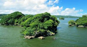 Quoi de neuf en République Dominicaine?