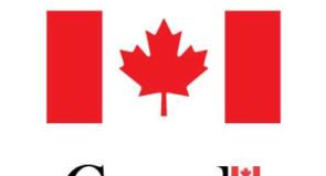 Le gouvernement fédéral invite les Canadiens à organiser leur retour au pays