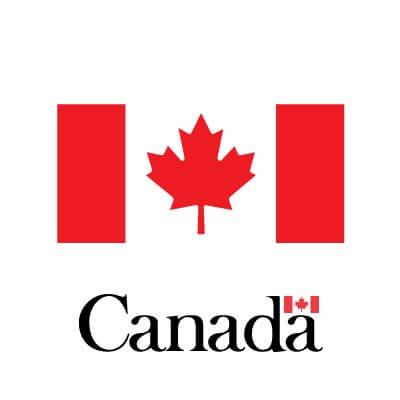 Le Gouvernement Du Canada Officialise Son Avis D Eviter Tous Les Voyages Non Essentiels Et Invite A Reconsiderer Les Vacances Profession Voyages