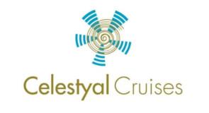 Celestyal Cruises, Windstar et AmaWaterways suspendent temporairement leurs croisières