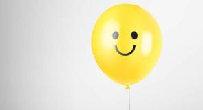 [ÉTUDE] Des petits signes d'optimisme dévoilés par la Global Business Travel Association
