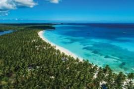 [Coronavirus] Les nouvelles du jour (19 mars 2020): Sunwing, Celebrity Cruises, Vols En Retard, Costa, Allo Destinations …