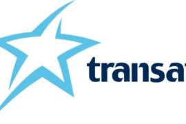 Transat ne reprendra pas ses vols avant juillet finalement