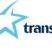 Transat annonce l'introduction d'une assurance gratuite pour la COVID-19 intégrée à son offre de vols et de forfaits