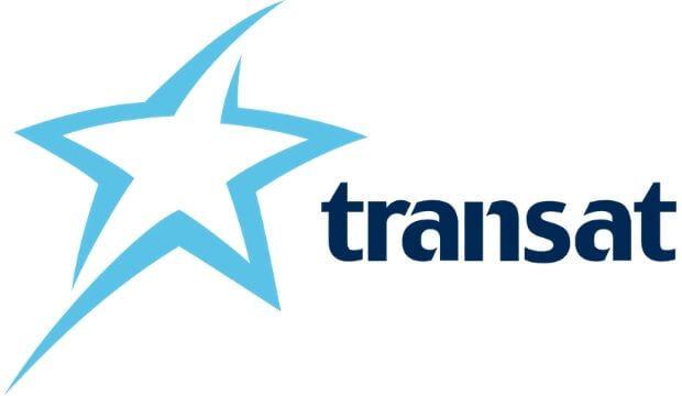 TDC amorce la réouverture de ses agences Voyages Transat
