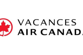 VAC annonce de nouveaux éducotours à Cuba avec des tarifs à partir de 549 $