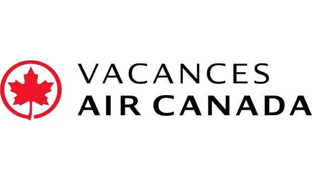 Vacances Air Canada élimine les dates d'expiration des crédits de voyage