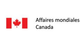 Les dernière mises à jour d'Affaires mondiales Canada sur les rapatriements des voyageurs et des croisiéristes (27 mars)