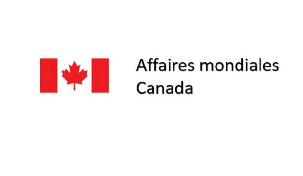 Les dernière mises à jour d'Affaires mondiales Canada sur les rapatriements des voyageurs et des croisiéristes (30 mars)
