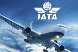"""IATA abaisse ses prévisions pour 2020 après une """"fin lamentable"""" cet été"""