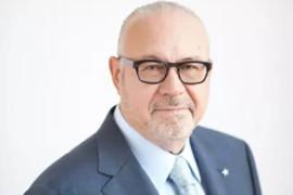 """[PAROLES DE PROS] """"Nous sommes confiants que nos opérations reprendront rapidement"""" déclare Jean Marc Eustache, président de Transat"""