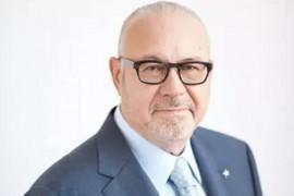 """""""On ne peut pas se contenter d'empêcher les canadiens de voyager"""" : la lettre ouverte du président de Transatdélivre un message fort"""