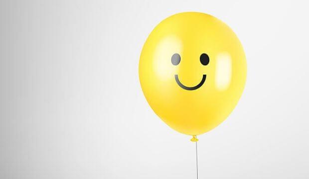 Journée internationale du bonheur: voici quelques bonnes nouvelles qui laissent penser qu'on pourra voyager bientôt!
