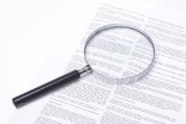 [AÉRIEN] Covid19 et voyages: un beau bordel juridique expliqué par une avocate de VolEnRetard.ca