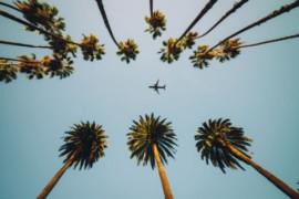 [Coronavirus] Le résumé des nouvelles du jour (28 avril 2020): Californie, Sandals, Disney CL, Corsair, Transat, Carnival Sunshine, Pérou, Hilton, ACTA, Aéroplan …