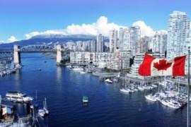 [ENQUÊTE] Le Canada en tête des destinations post-COVID