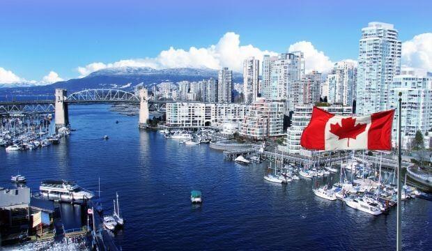 """Destination Canada annonce un investissement de 30 M$ pour séduire """"les locaux"""" sur le long terme"""