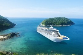 [Coronavirus] Le résumé des nouvelles du jour (17 avril 2020) : Pilote Air Canada, ACTA, Disney Cruise Line, Transat, Caribe Sol, IHG, aides gouvernementales …