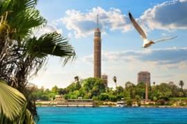 VOYAGEZ DE LA MAISON : les merveilles de l'Égypte en un clic!