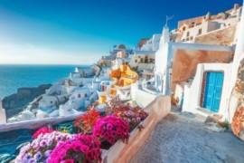 [Coronavirus] Le résumé des nouvelles du jour (22 avril 2020): NCL, Grèce, Hard Rock, G20, IATA, Vicking Cruises, Autriche, …