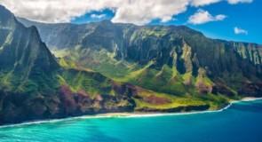 Les Canadiens peuvent contourner la quarantaine d'Hawaï avec un nouveau programme de test