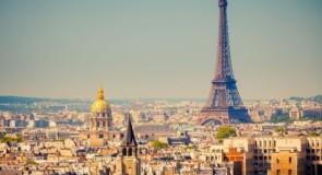 VOYAGER DE LA MAISON : (Re)visitez 10 monuments de Paris virtuellement!