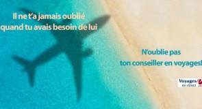 Voyages En Direct lance une campagne B2B2C pour aider ses membres