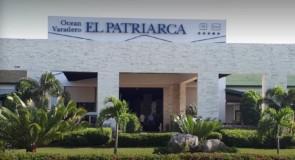 L'hôtel Ocean Varadero el Patriarca passera sous la marque Valentin
