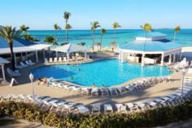 82% des agents de voyages québécois recommanderont un hôtel tout inclus plutôt qu'une croisière après la crise